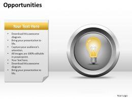 59 Opportunities