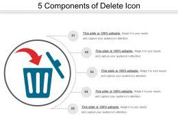 5_components_of_delete_icon_Slide01