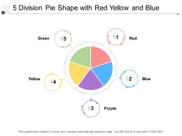 5_division_pie_shape_with_red_yellow_and_blue_Slide01