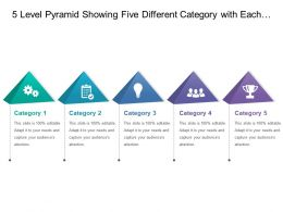 5_level_pyramid_showing_five_different_category_with_each_figure_placed_in_a_straight_row_Slide01