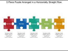 5_piece_puzzle_arranged_in_a_horizontally_straight_row_Slide01