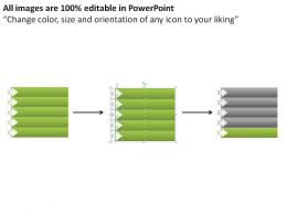 5_point_checklist_slides_presentation_diagrams_templates_powerpoint_info_graphics_Slide07