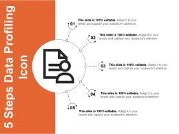 5_steps_data_profiling_icon_Slide01