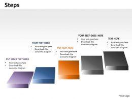 5_steps_for_linear_sales_process_Slide01