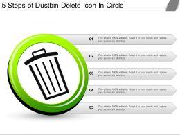 5_steps_of_dustbin_delete_icon_in_circle_Slide01