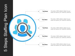 5_steps_staffing_plan_icon_Slide01