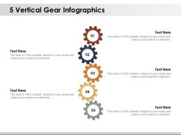 5_vertical_gear_infographics_Slide01