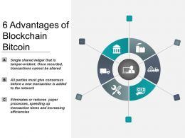 6_advantages_of_blockchain_bitcoin_Slide01