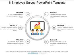 6_employee_survey_powerpoint_template_Slide01