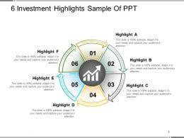 6_investment_highlights_sample_of_ppt_Slide01