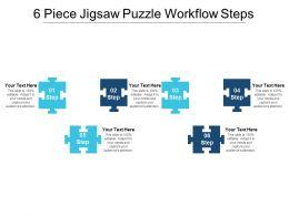 6_piece_jigsaw_puzzle_workflow_steps_Slide01
