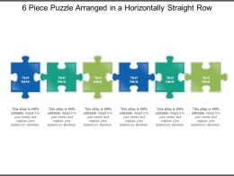 6_piece_puzzle_arranged_in_a_horizontally_straight_row_Slide01