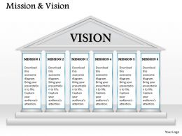 6 Staged Vision Misssion Diagram 0214
