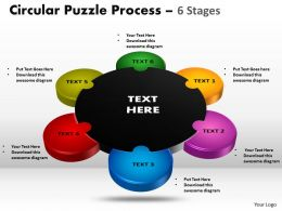 6_stages_circular_puzzle_Slide01