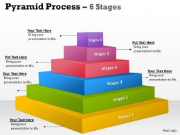6_step_in_a_pyramid_diagram_slides_presentation_diagrams_templates_powerpoint_info_graphics_Slide01