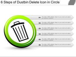 6_steps_of_dustbin_delete_icon_in_circle_Slide01