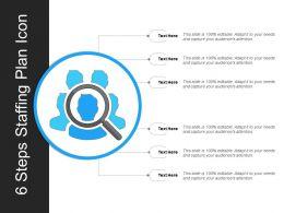 6_steps_staffing_plan_icon_Slide01