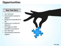 76 Opportunities