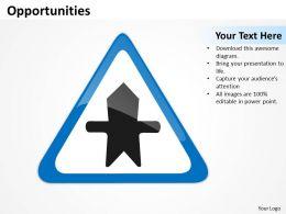 77 Opportunities