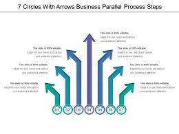 7_arrows_business_parallel_process_steps_Slide01