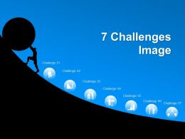 7 Challenges Image