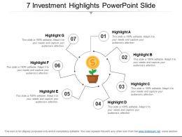 7_investment_highlights_powerpoint_slide_Slide01
