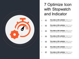 7_optimize_icon_with_stopwatch_and_indicator_Slide01