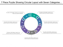7_piece_puzzle_showing_circular_layout_with_seven_categories_of_icon_option7_Slide01