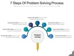 7_steps_of_problem_solving_process_powerpoint_slide_deck_Slide01