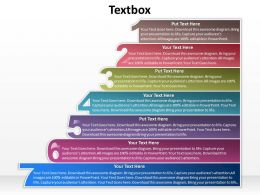 7 Textbox For Sales Process