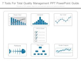 7_tools_for_total_quality_management_ppt_powerpoint_guide_Slide01