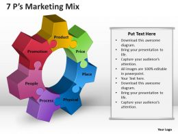 7ps_marketing_mix_Slide01