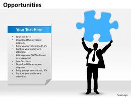 89 Opportunities