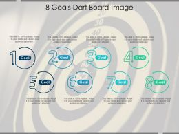 8_goals_dart_board_image_Slide01