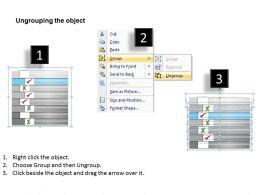 8_staged_business_agenda_checklist_0214_Slide03