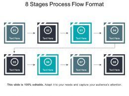 8_stages_process_flow_format_powerpoint_slide_background_designs_Slide01