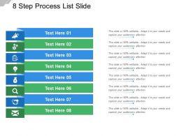 8_step_process_list_slide_Slide01