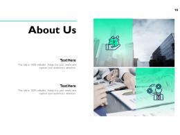 8 Wastes Downtime Powerpoint Presentation Slides