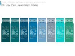 90_day_plan_presentation_slides_Slide01
