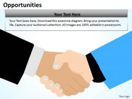 90 Opportunities
