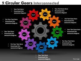 9_circular_gears_interconnected_Slide01