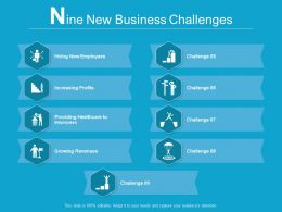 9_new_business_challenges_Slide01