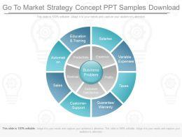 a_go_to_market_strategy_concept_ppt_samples_download_Slide01
