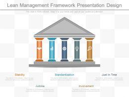 a_lean_management_framework_presentation_design_Slide01