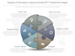 a_sample_of_information_literacy_activities_ppt_powerpoint_images_Slide01