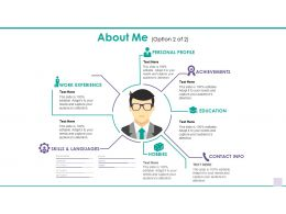 about_me_good_ppt_example_Slide01