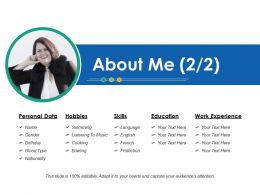 about_me_personal_data_ppt_powerpoint_presentation_file_master_slide_Slide01