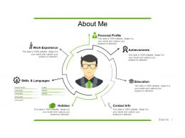 about_me_powerpoint_presentation_examples_Slide01
