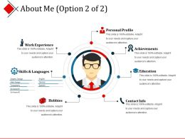 about_me_powerpoint_slide_presentation_guidelines_Slide01