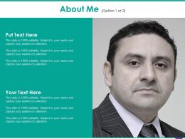 about_me_powerpoint_templates_microsoft_Slide01